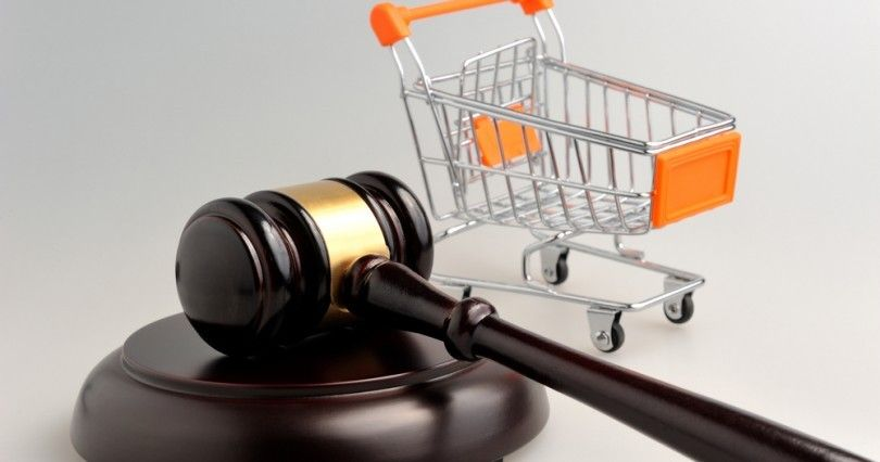 Resultado de imagem para direito do consumidor