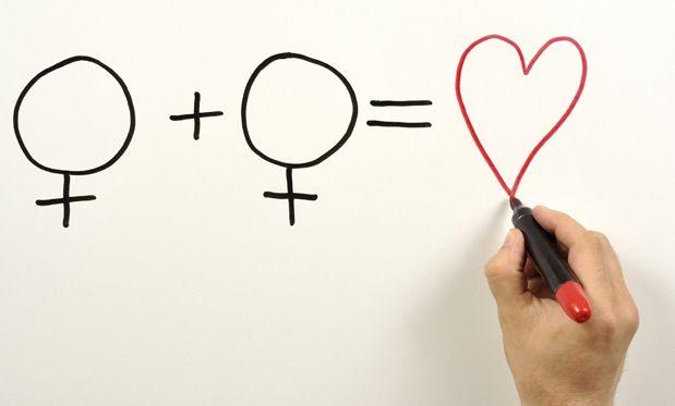 Resultado de imagem para duas maes homoafetiva