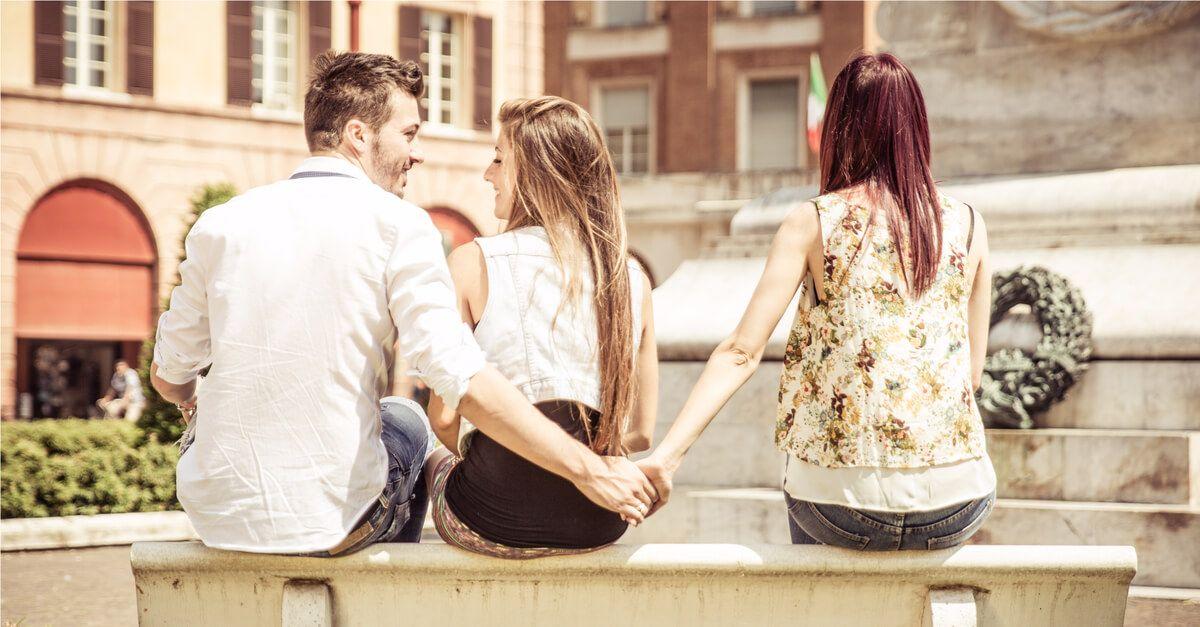 Resultado de imagem para infidelidade conjugal