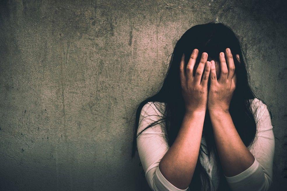 Violncia contra mulher lei sancionada no DF obriga agressor a pagar multa Distrito Federal G1