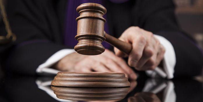 Perfil da Carreira Jurdica juiz - Notcias CERS