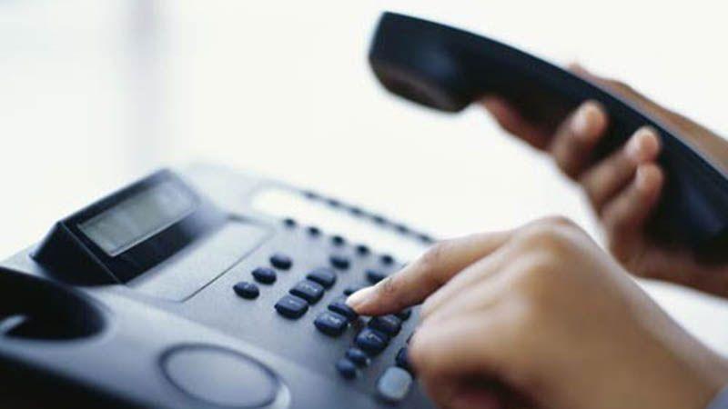 Novo golpe por telefone aplicado em lotricas Blog DouraSoft