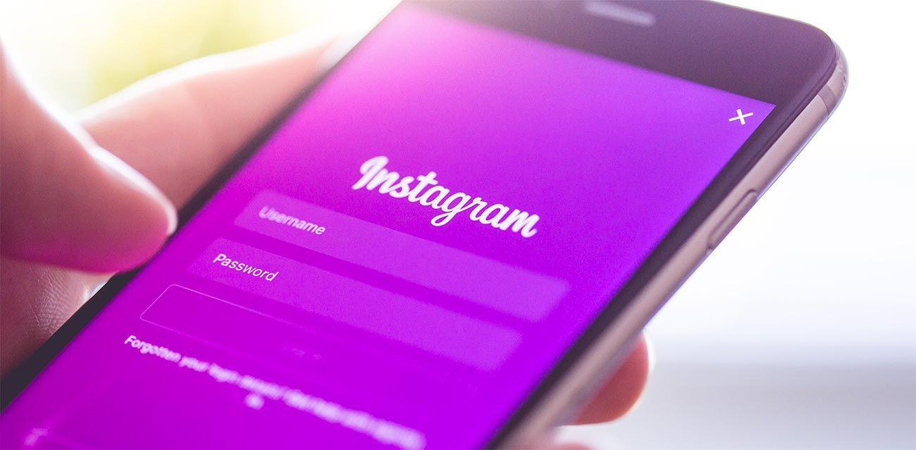 instagram-como-estrategia-de-marketing-digital
