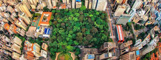 Licenciamento ambiental para empreendimentos Green