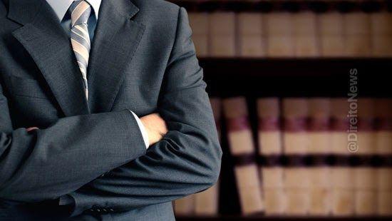 advogado poderes especiais direito alvara nome