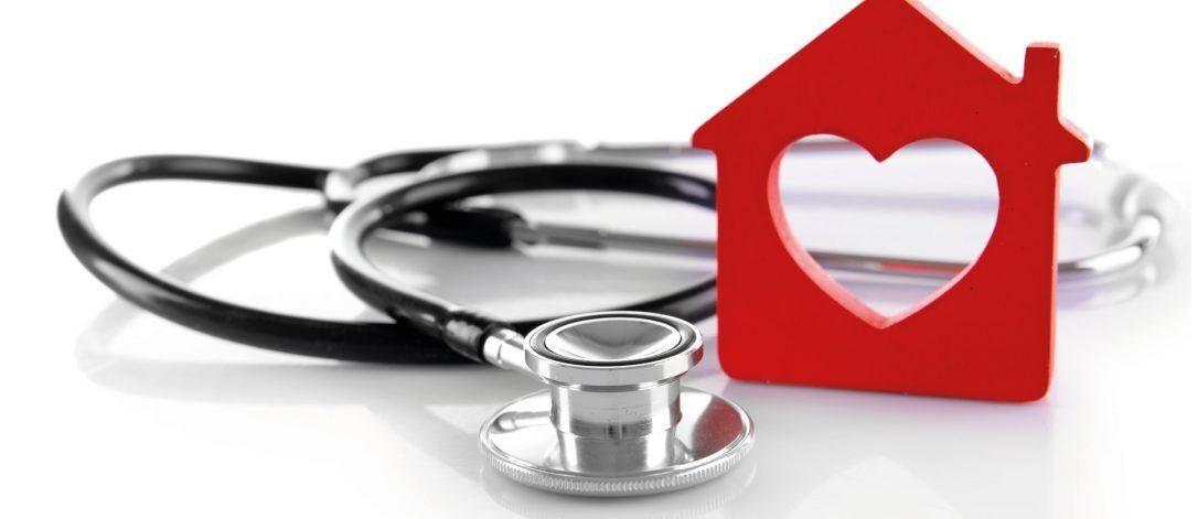 TRF3 considera empresa de home care como prestadora de serviços hospitalares