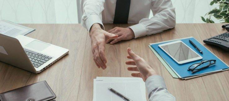 Lei sobre o Contrato de Trabalho Intermitente