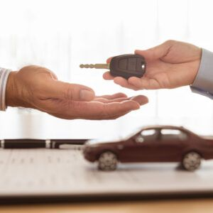 Pontos da CNH so suspensos aps venda de carro entenda o caso