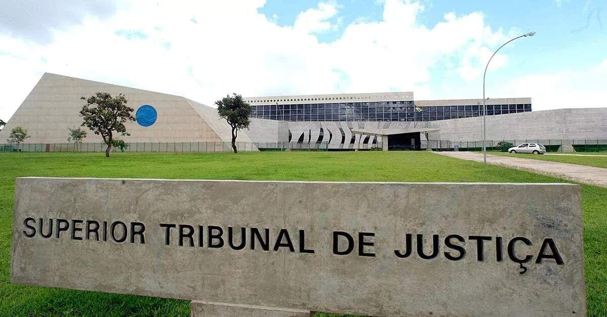 Advogados temem vazamento de processos do STJ e veem riscos de chantagem - Cidades - Campo Grande News