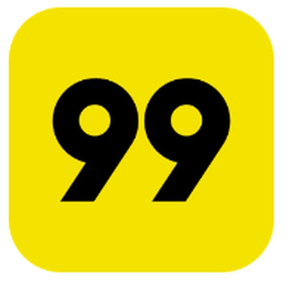 Aplicativo 99 vence licitao da Prefeitura de So Paulo Empresas Valor Econmico
