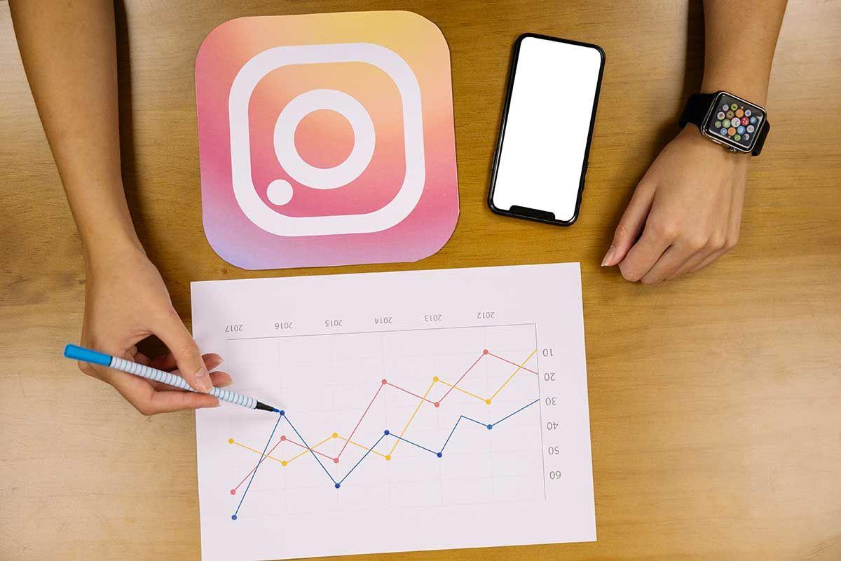 dinheiro-e-clientes-no-instagram