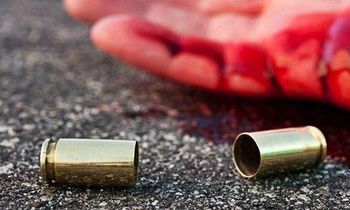 CNJ Servio Conhea os diferentes tipos de homicdios