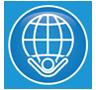 graduacao relacoes internacionais