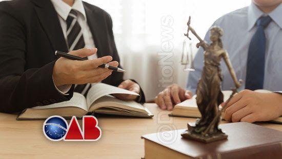 oab-cnj-descumprimento-prerrogativas-advogados-direito