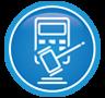 icone direito administrativo