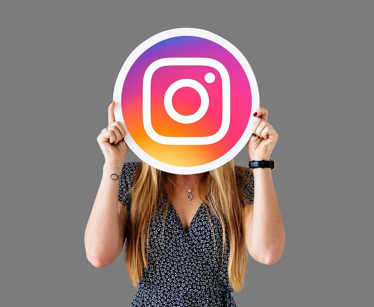 como-funciona-o-instagram