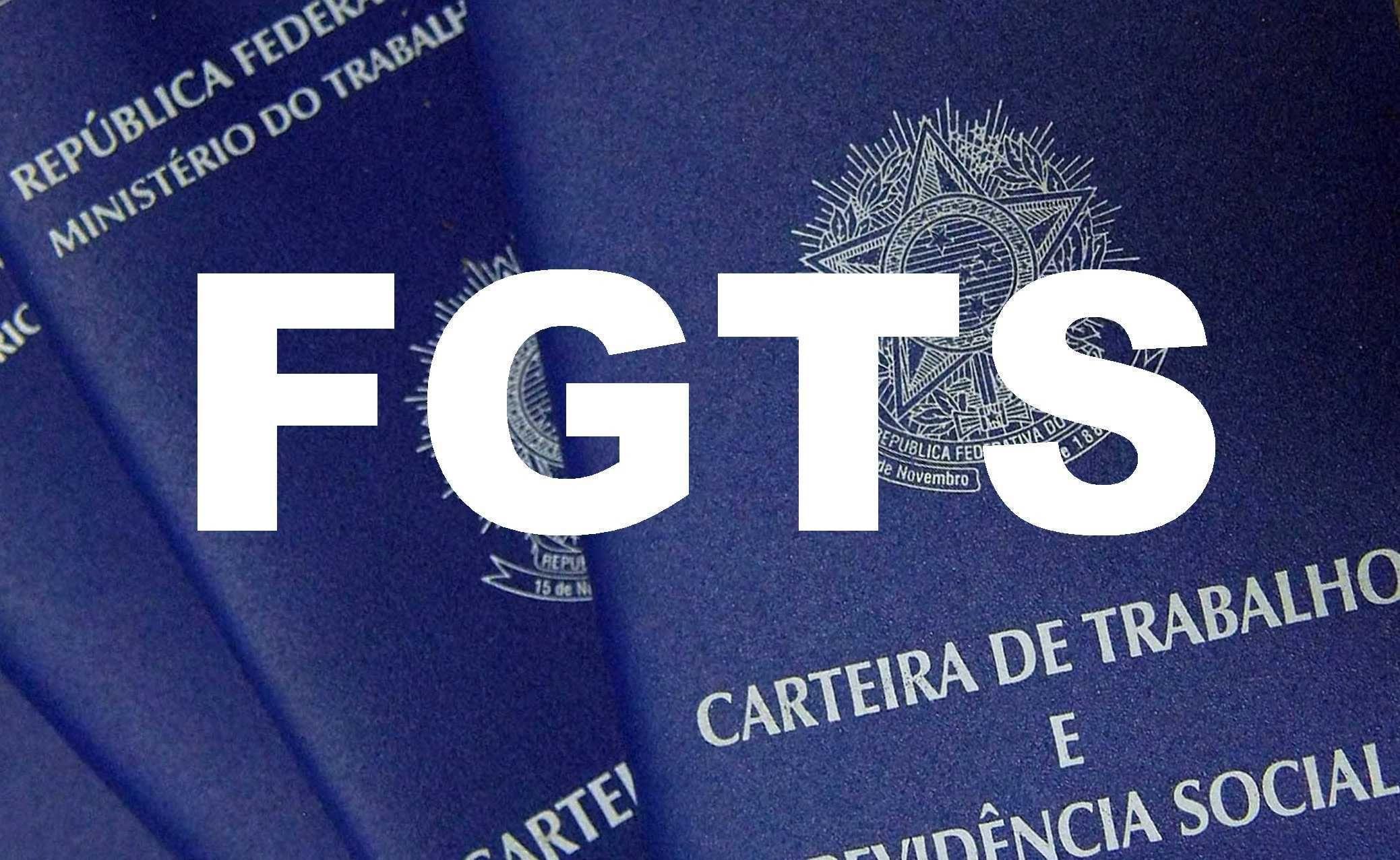 Saldo do FGTS de 1999 a 2013 pode ter correo de 48 a 88 Rede Jornal Contbil - Contabilidade MEI crdito INSS Receita Federal
