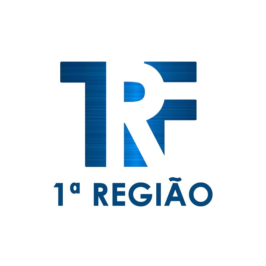 TRF1 - YouTube
