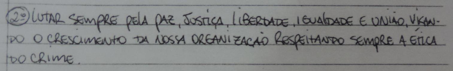 gerao 02