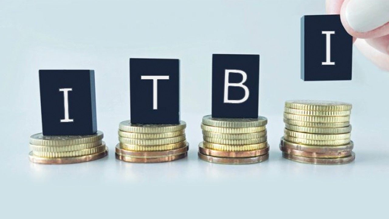 ITBI entenda melhor o que este imposto e como funciona