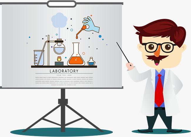 Resultado de imagem para Professor desenho