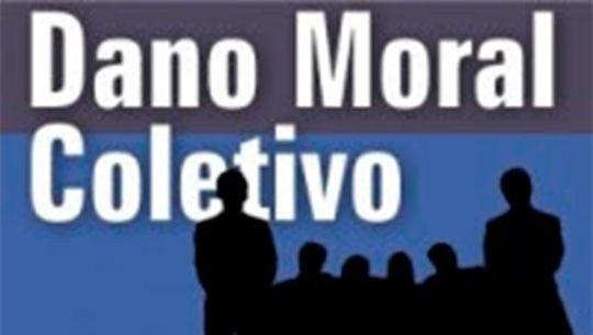 PAGAMENTO DE SALÁRIO SEM REGISTRO EM FOLHA ENSEJA DANO MORAL, DECIDE TRIBUNAL SUPERIOR DO TRABALHO