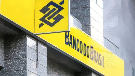 bancaria gratificacao 10 anos reforma trabalhista