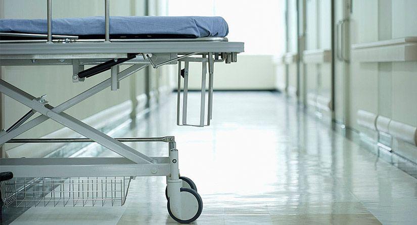 Plano de Saúde pode limitar tempo de internação hospitalar?