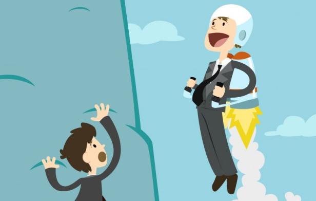 3 Estratgias de Marketing Pessoal Ignio Digital