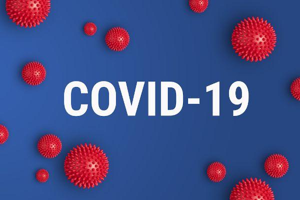 COVID-19 o que sintomas transmisso preveno - Biologia Net