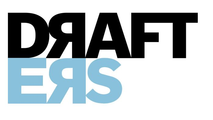 Drafters