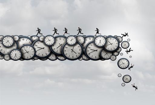 Efeitos da Inrcia e do Decurso do Tempo Prescrio e Decadncia GEN Jurdico