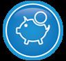 icone dreito previdenciario e processual previdenciario