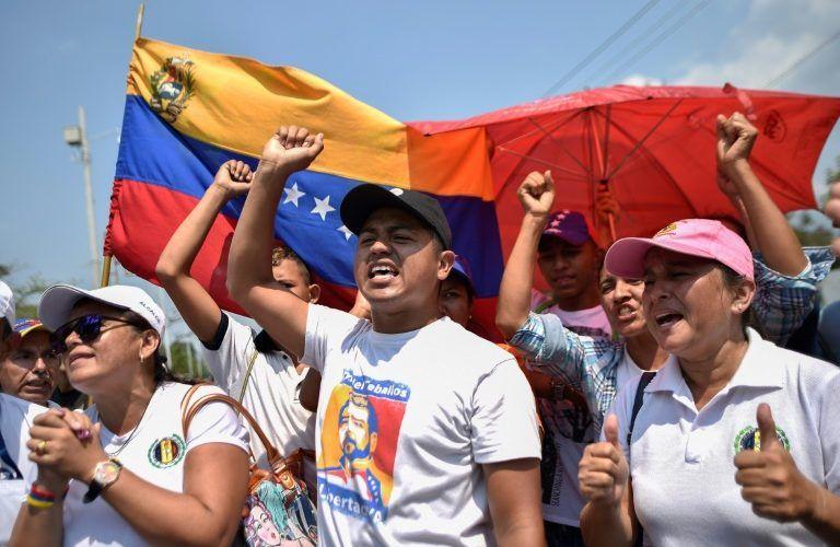 venezuela-fecha-fronteira-com-brasil