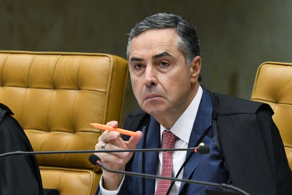 Barroso nova data das eleies municipais ser decidida em junho