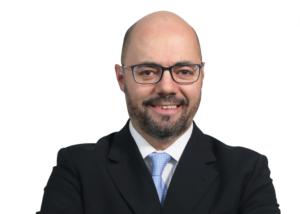Portugus Jurdico Eduardo Sabbag