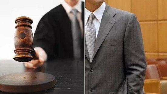 Advogado indenizar juiz por acus-lo em pea de abuso de autoridade - Migalhas