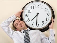 Horas extras para leigos contagem das horas extraordinrias no servio interno e externo