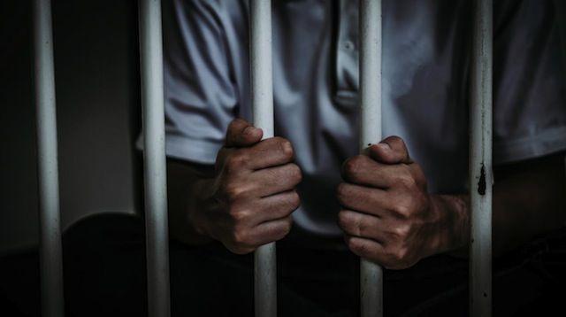 Preso por engano homem ser indenizado pelo Estado da Bahia em R 30 mil - VIA 41