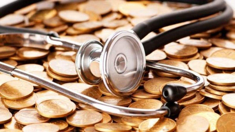 GeHosp Gesto Hospitalar dinheiro-saude - GeHosp - Gesto Hospitalar