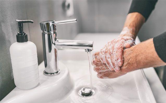 CORONAVRUS uma pandemia decretada e seus reflexos no contrato de trabalho