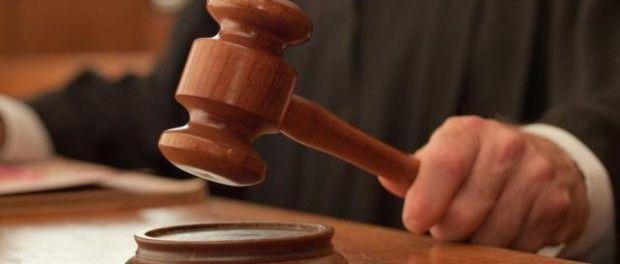 Salrios de juzes no Distrito Federal podem ultrapassar R 50 mil