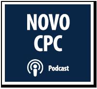 Anuncio-Podcast