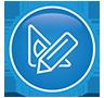 icone engenharia civil