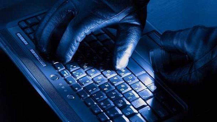 Resultado de imagem para crime ciberntico