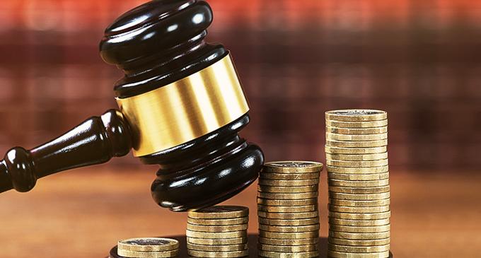 A substituição do depósito judicial por seguro garantia