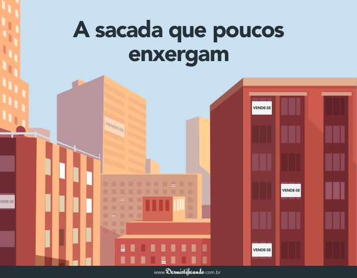 Usucapio extrajudicial - oportunidade de atuao para advocacia
