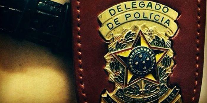 Delegado-de-Policia-700x350 - Notcias CERS