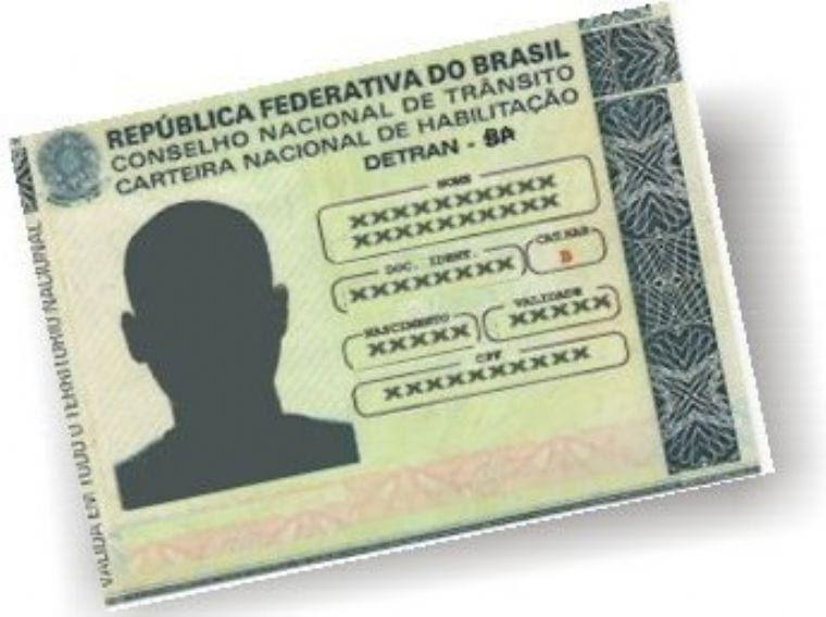 Preso por falsificao de documento pblico Portal da Folha