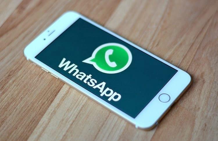 Supremo encerra audincia pblica sobre WhatsApp e Marco Civil da Internet